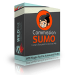 Commission Sumo – Cindy Donovan's Awesome WordPress Plugin – Available Feb. 2