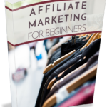 How to Market Products as an Affiliate on Your Blog