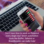 4 of the Top Pin Scheduling & Pinterest Automation Tools