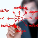 How to Give Your Website an SEO Boost