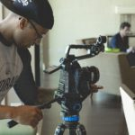 6 Video Marketing Ideas for Shy Business Owners