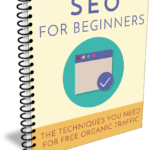 SEO For Beginners – Friendly Design & Search Engine-Loving Content