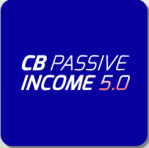clickbank passive income 5.0