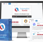 AutomationBundle – Amazing Marketing Automation Tools